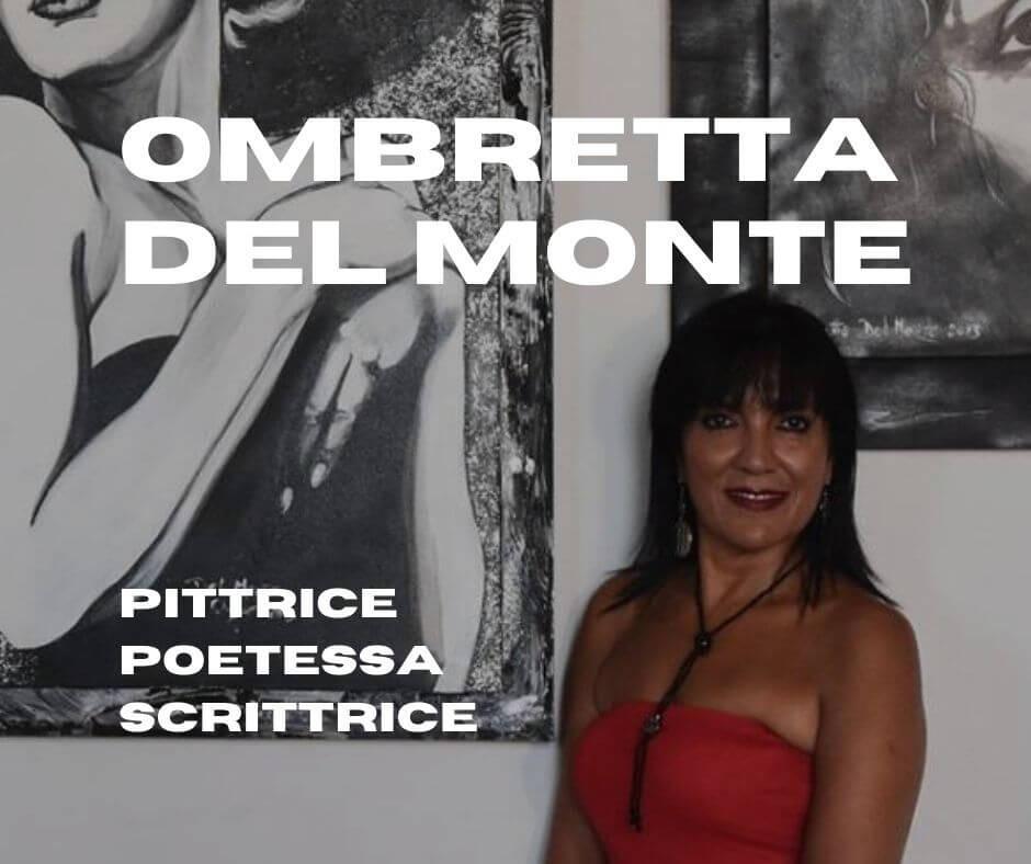 Ombretta Del Monte