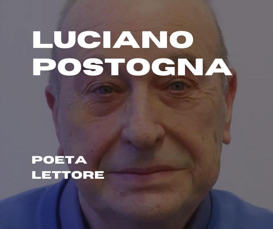 Luciano Postogna